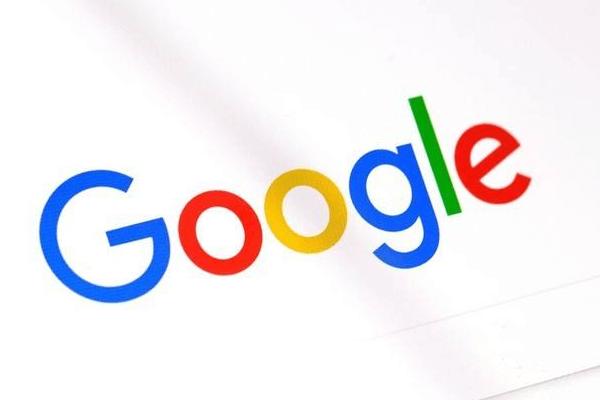 谷歌拟在明年取消美国地区在线博彩广告禁令