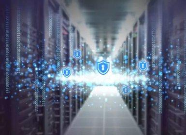 腾讯安全部门是怎么应对网络**的?