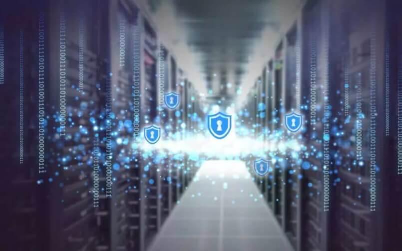 Đội bảo vệ Tencent xử lý việc đánh bạc trực tuyến thế nào?